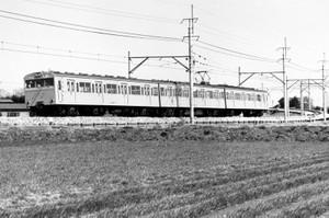 198603g