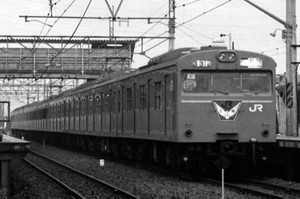 198705a_2