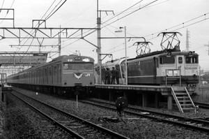 198705b