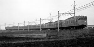 198705d