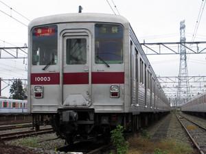 20151126i_11003