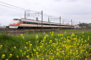 20090418h_100
