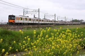 20090418j_51052