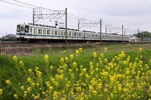 20090418m_8556