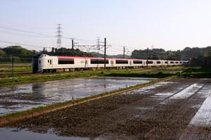 20100429i_e259