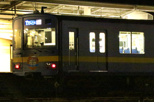 20151211b_51092