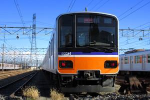 20151229i_594