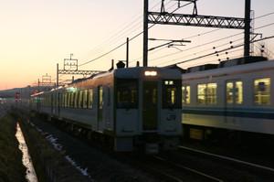 20160131e_111209