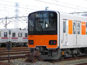 20161214f_506