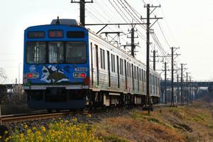 20170325m_7502
