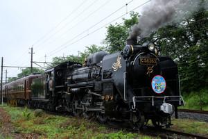 20170527d_c58363plo