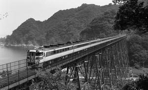 19810818a_dc8213matsukaze