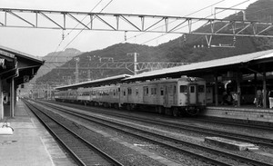 19810819d_dd261