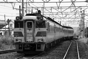 19810821g_181yakumo