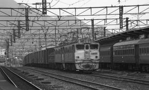 19810822f_ef306