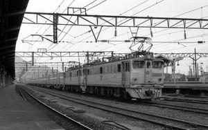 19810822g_ef3018