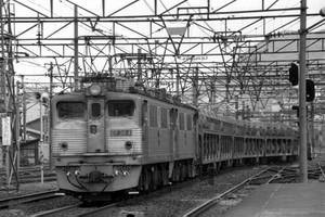 19810822l_ef304