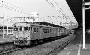 19810822a_dc2325