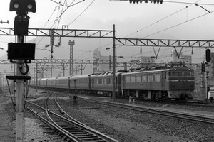 19810822c_ed7652
