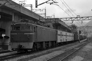 19810822f_ed765