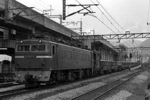 19810822g_ed7662