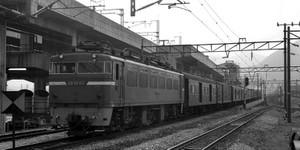 19810822h_ed7663