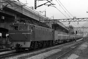 19810822j_ef7065
