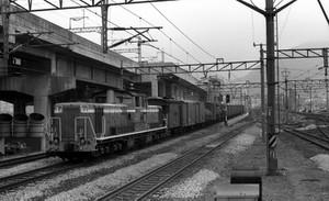 19810822l_dd511003f