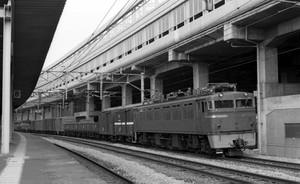 19810822n_ed767